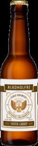 alkoholfri-lager