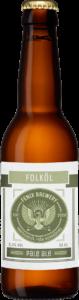 folkol